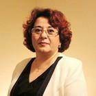 Ichim Gabriela